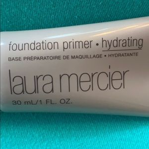 ✨Laura Mercier 🌺 Foundation Primer Hydrating